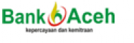 Bank Aceh